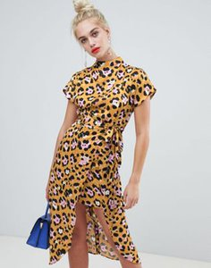 river-island-river-island-shift-dress-with-high-neck-in-leopard-print-yYMReLFtH2SwtcpedqGNu-300