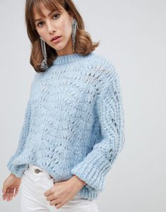 river-island-river-island-stitch-jumper-in-light-blue-eFXLM3r642E33M8joXfYY-300