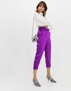river-island-river-island-tapered-trousers-with-paperbag-waist-in-purple-UzYUDpjYy2rZ5y3Aydhn1-300