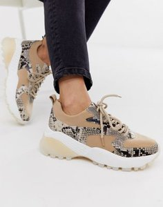 river-island-river-island-trainers-with-chunky-sole-in-mixed-print-diSdUXR9z2LVBVUKgBQQg-300