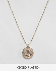 rock-n-rose-rock-n-rose-gold-prayer-coin-pendant-necklace-sZVgRAm632bXPjFbzQTBr-300