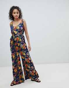 rock-religion-rock-religion-tropical-print-cullotte-jumpsuit-6uYjZSasw2rZCy1gHdyD9-300
