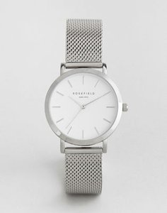 rosefield-rosefield-tribeca-mesh-watch-in-silver-33mm-Bhas9UUBs2V4Hbvk1kxCy-300