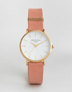 rosefield-rosefield-west-village-leather-watch-in-pink-33mm-gXas9UUhr2V4fbvfUkxC6-300