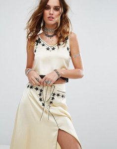 sacred-hawk-sacred-hawk-festival-delicate-silky-cami-with-double-strap-and-floral-embroidery-co-ord-2fae7vYT92V4bbtEdkTFt-300