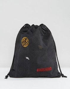 sacred-hawk-sacred-hawk-sleazy-rider-washed-denim-drawstring-backpack-FtaPhBCL52V4sbuCCkbpC-300