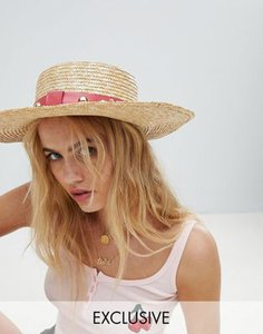 sacred-hawk-sacred-hawk-straw-boater-hat-with-studded-trim-oxVBWbX5c2bXkjGuqQAJr-300