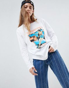 santa-cruz-santa-cruz-boyfriend-long-sleeve-t-shirt-with-road-rider-graphic-SPYjZSatu2rZoy1VjdyD5-300