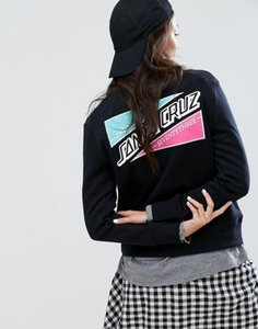 santa-cruz-santa-cruz-boyfriend-sweatshirt-with-embroidered-back-print-yAPa5A7fk25TsEhASx5LV-300