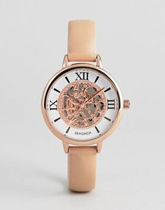 sekonda-sekonda-exposed-mechanics-leather-watch-exclusive-to-asos-MPXpv59em2E3eM9ykXrAe-300