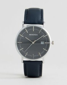 sekonda-sekonda-navy-leather-watch-exclusive-to-asos-n7Sc6uxt12LVYVVyjBi7g-300