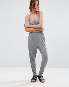 selected-selected-bina-jumpsuit-MUSSqYpJYSqSd3Qnwjf-300