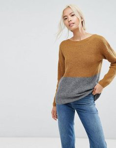 selected-selected-contrast-boatneck-jumper-pyMfFw8zU2SwGcpRiqY33-300