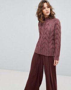 selected-selected-femme-chunky-cable-knit-jumper-QJQUoc4f92hyfsajc4nQo-300
