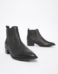 selected-selected-femme-leather-pointed-chelsea-boots-vacHxMChm27abDpbUsNPE-300