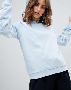 selected-selected-femme-ruched-sleeve-sweater-jumper-mMStKmnY32LVGVTVQB9Kx-300