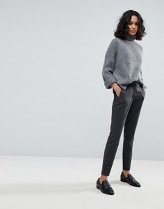 selected-selected-femme-slim-trousers-PeQUoc4fA2hyusatf4nQZ-300