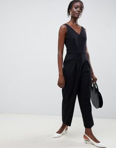 selected-selected-femme-v-neck-wide-leg-jumpsuit-e6MRsyii62SwVco3jqjcy-300