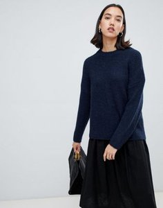 selected-selected-femme-wool-jumper-66SssUqtR2LVyVVbdBCpP-300
