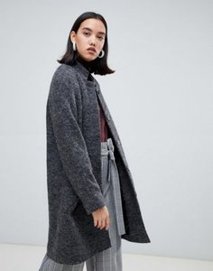 selected-selected-femme-wool-midi-length-coat-36X5Rv1Y52E3JMA72XHcS-300