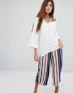 selected-selected-oversized-blouse-1uSNQCZ1f2LVQVUYBBrSo-300