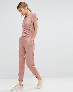 selected-selected-silla-jumpsuit-BUYUP3qJySKSd3Dnwk8-300