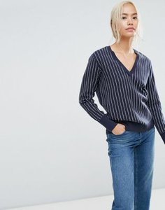 selected-selected-striped-v-neck-jumper-dGYVrxD9o2rZ3y2B6d4XD-300