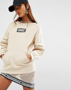 shade-london-shade-london-pocket-front-military-sweatshirt-iCMUrdtJBT2S83Bn5Ee-300