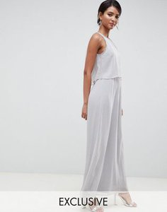 silver-bloom-silver-bloom-2-in-1-maxi-dress-with-embellishment-in-grey-6DXpDq8Fo2E3WM9yMXuRc-300