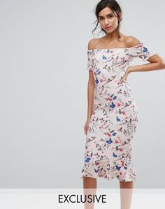 silver-bloom-silver-bloom-bandeau-midi-dress-with-pephem-in-allover-summer-floral-QNSdpvuAk2LVSVTyoBhsA-300