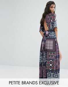 sisters-of-the-tribe-sisters-of-the-tribe-patchwork-print-playsuit-with-maxi-train-detail-wiMgtduJASTS83Sndfe-300