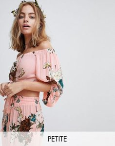 sisters-of-the-tribe-sisters-of-the-tribe-petite-off-the-shoulder-crop-top-in-floral-print-co-ord-KQSdt2SRx2LVTVUSVBHtx-300