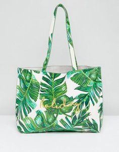 skinnydip-skinnydip-palm-print-tote-bag-with-holiday-embroidery-cJMAMNux22Sw7cqvoqF9j-300