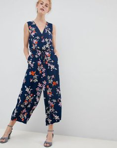 soaked-in-luxury-soaked-in-luxury-floral-wrap-occasion-jumpsuit-1WcYN6ZJt27axDoNpsDpm-300