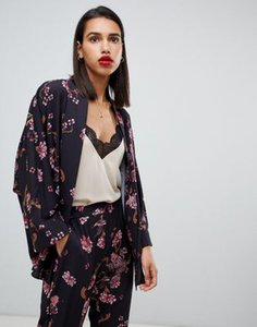 sofie-schnoor-sofie-schnoor-floral-blouse-co-ord-ZpPaxP6xv25TcEhCuxF7k-300