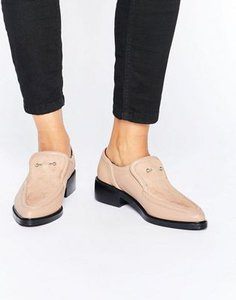 sol-sana-sol-sana-nancy-bar-pony-leather-loafers-WotBog7JtS7Ss3Qnu5x-300