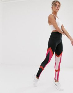 south-beach-south-beach-pink-colourblock-leggings-vsc4o3GGC27aFDnC2s3DY-300