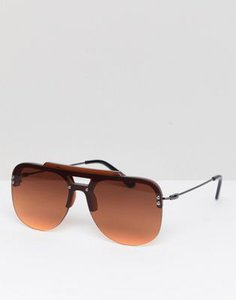 spitfire-spitfire-retro-sunglasses-in-brown-Hac3zuniL27a6DoiQsTSm-300