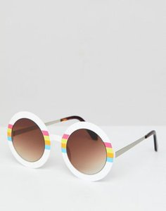 spitfire-spitfire-round-sunglasses-in-white-56YVf6hhe2rZRy1DrdeH7-300