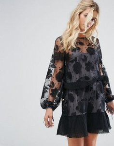 stevie-may-stevie-may-contrast-floral-embroidered-spot-mesh-mini-dress-pqQUHEbEL2hyzsb274Fte-300