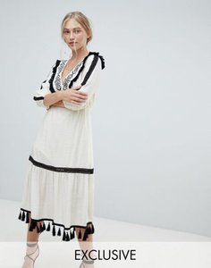 stevie-may-stevie-may-exclusive-charo-embroidered-midi-dress-LfUH7fWYy2y1j7MXAHZWd-300