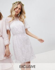 stevie-may-stevie-may-exclusive-spot-tulle-with-embroidery-mini-dress-pHMgmKcuN2SwHco1pq4Yp-300