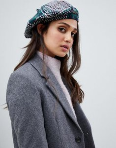 stitch-pieces-stitch-pieces-check-beret-f1VB2zzWV2bXcjFM8QgoX-300