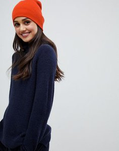 stitch-pieces-stitch-pieces-orange-rib-beanie-hat-pTVB2zzWV2bXLjFpzQgoQ-300