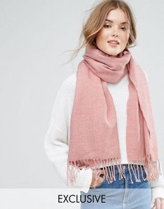 stitch-pieces-stitch-pieces-woven-long-scarf-with-tassels-eUQxNfMDr2hyKsbD64y1o-300