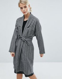 storm-and-marie-storm-marie-alaia-wrap-oversized-blazer-coat-p7VgkZF6q2bX9jEqEQkf5-300