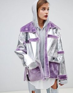 story-of-lola-story-of-lola-pu-aviator-jacket-with-contrast-faux-fur-trim-8vQTML71V2hyEscJQ4quh-300