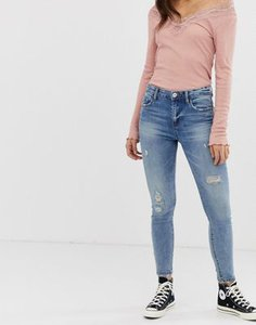 stradivarius-stradivarius-high-rise-skinny-jeans-in-light-blue-jqU3DKdqn2y1b7MskHEaN-300