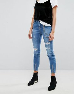 stradivarius-stradivarius-high-waist-jeans-with-chain-detail-eWYyF9zEN2rZcy2n6dpte-300