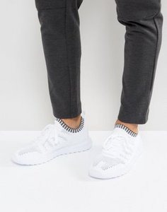 stradivarius-stradivarius-knitted-trainers-in-white-qbcnHSS1B27ahDo49sYk4-300